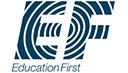 EF Language Solutions Hong Kong Limited