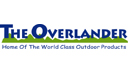 Jobs of The Overlander