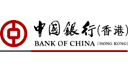 Jobs of Bank Of China (Hong Kong Branch)<br/>中國銀行 (香港分行)