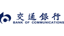Jobs of 交通銀行<br/>Bank Of Communications Co Ltd - HK Branch