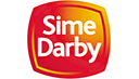Jobs of Sime Darby Management Services Limited