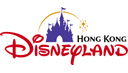 Jobs of Hong Kong Disneyland 香港迪士尼樂園