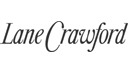 Jobs of Lane Crawford (Hong Kong) Limited
