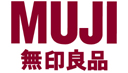 Jobs of MUJI<br/>無印良品