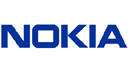 Jobs of Nokia (H.K.) Limited