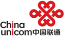 Jobs of China Unicom (HK)