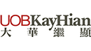 Jobs of UOB Kay Hian (Hong Kong) Limited