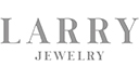 Jobs of Larry Jewelry