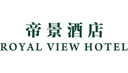 Jobs of Royal View Hotel 帝景酒店