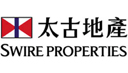 Jobs of Swire Properties