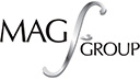 Jobs of MAG f GROUP