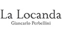 Jobs of La Locanda Giancarlo Perbellini