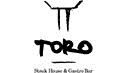 Jobs of Toro Steak House & Gastro Bar