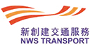Jobs of NWS Transport Services Ltd