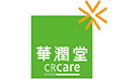 Jobs of CR Care Co. Ltd.