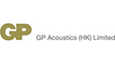 Jobs of GP Acoustics (HK) Limited