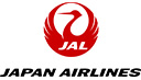 Jobs of Japan Airlines