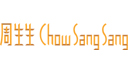 Jobs of Chow Sang Sang Holdings International Ltd