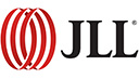 Jobs of Jones Lang Lasalle Management Services Ltd