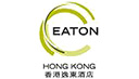 Jobs of Eaton, Hong Kong