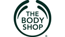 Jobs of The Body Shop