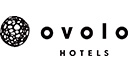 Jobs of Ovolo Hotels