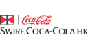 Jobs of Swire Coca-Cola HK