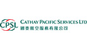 Jobs of Cathay Pacific Services Limited<br/>國泰航空服務有限公司