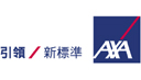 Jobs of AXA安盛