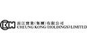 Jobs of 長江實業(集團)有限公司<br/>Cheung Kong (Holdings) Limited