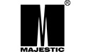 Jobs of Majestic