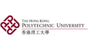 Jobs of The Hong Kong Polytechnic University