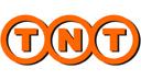 Jobs of TNT