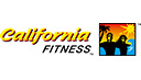 Jobs of California Fitness
