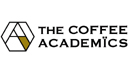 Jobs of The Coffee Academics