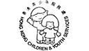 Jobs of Hong Kong Children & Youth Services<br/>香港青少年服務處