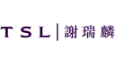 Jobs of Tse Sui Luen Jewellery Co Ltd<br/>謝瑞麟