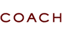 Jobs of Coach Hong Kong Limited