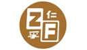 Jobs of Zung Fu Company Limited