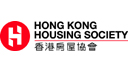 Jobs of Hong Kong Housing Society