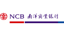 Jobs of Nanyang Commercial Bank Ltd