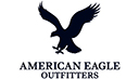 Jobs of American Eagle Outfitters Hong Kong Limited