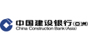 Jobs of China Construction Bank (Asia) Limited