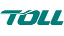 Jobs of Toll Global Forwarding
