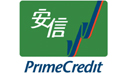 Jobs of PrimeCredit Ltd