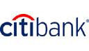 Jobs of Citibank (Hong Kong) Limited