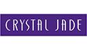 Jobs of Crystal Jade