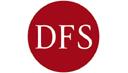 Jobs of DFS 集團