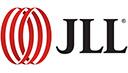 Jobs of JLL