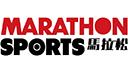 Jobs of Marathon Sports 馬拉松 / GigaSports / Catalog